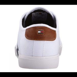 2fffc9d1b Tommy Hilfiger Shoes - Tommy Hilfiger Men s Pandora shoes